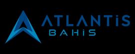 Atlantisbahis